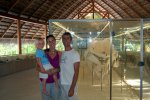 19_Our_visit_to_the_Eco_Center_on_Kuramathi_founded_by_Dr_Reinhard_Kikinger