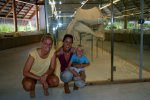 20_The_current_marine_biologist_Angie_on_Kuramathi