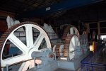 05_Part_of_the_machinery_of_the_old_sugar_factory
