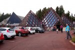 05_The_new_and_very_interesting_volcano_museum_in_Bourg-Mourat