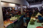01_Shopping_at_the_fresh_market