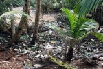 19_A_lot_of_plastic_garbage_on_the_west_side_of_Isla_San_Jose_(Las_Perlas)