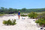 29_A_short_visit_of_Playa_Grande_on_the_west_side_of_San_Cristobal