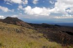 70_View_from_the_volcano_towards_Fernandina