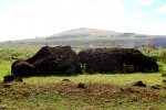 10_Moai_left_close_to_Rano_Raraku