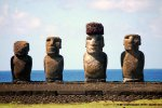 18_Moai_of_Tongariki_were_all_damaged_during_earthquakes_and_tsunamis