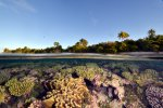 01_Motu_(Island_in_Polynesia)_with_reef_in_front