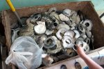 36_Pearl_oyster_shells_are_used_to_make_jewelry_and_ornaments