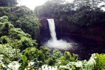 02_Rainbow_falls_in_Hilo