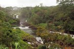04_Wailuku_river_above_rainbow_falls