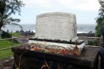 06_Monument_in_Laupahoehoe_State_Park_for_the_victims_of_the_Tsunami_in_1946