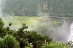 08_Waipio_Valley_was_the_capital_and_permanent_residence_of_many_early_Hawaiians